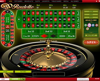 Casino Software Developers Coin Master Free Spin And Coin Links 27