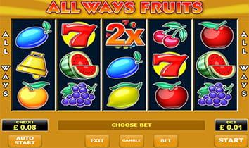 New australian betting sites