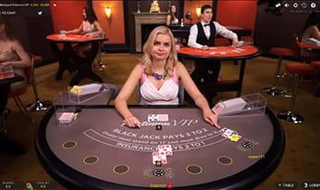 best online casino cash out