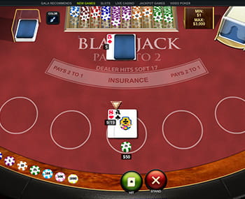 How to Win a Great Deal of Cash at On the web Casinos?