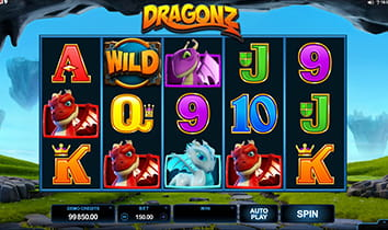 Online casino live roulette wheel
