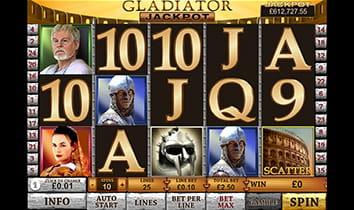 Ladbrokes casino – Review &