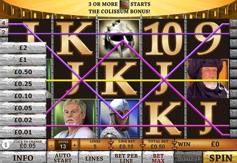 Free online pokies win real money