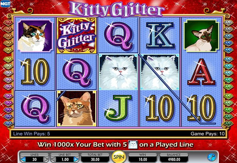 Bend Oregon Casino – Online Slot Machines: All Online - Chef Aly Online