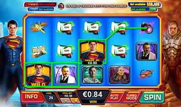 Doubledown casino slots