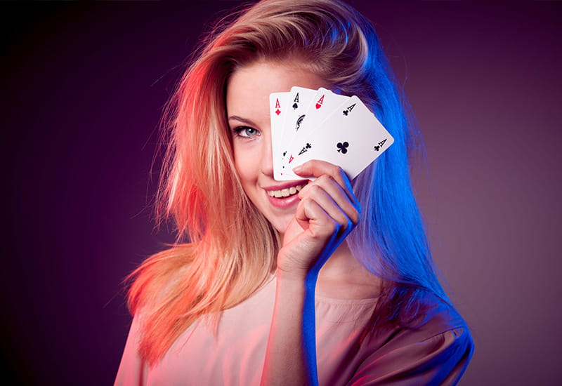 Mansion Casino Review 2019 - Download or Play Instantly!