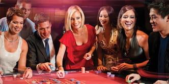 casinoeuro review
