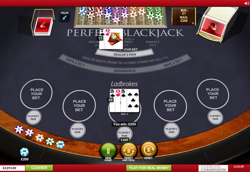 0ranje casino