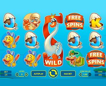 online casino ohne gratis geld