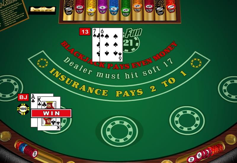 Terrible herbst casino primm