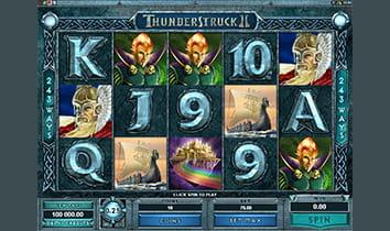 32red Flash Casino